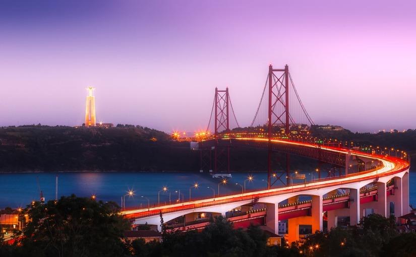 Reisetips til Lisboa