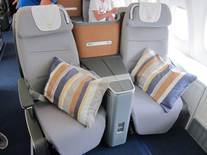 Lufthansa-Business-Class-7478-05