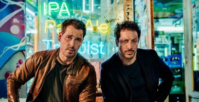 quotDogs-of-Berlinquot-on-Netflix-This-is-Season-2-640x330